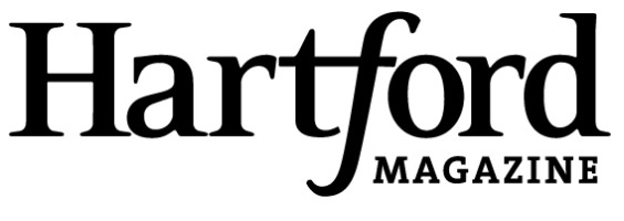 hartford-magazine
