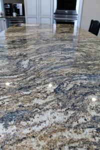 granite pic 3