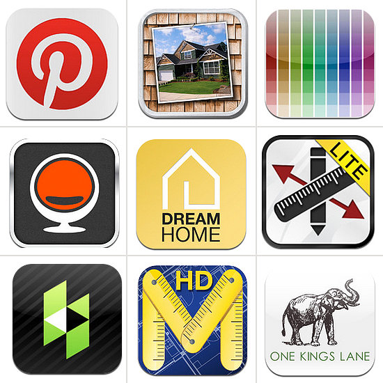 Best-Decorating-Apps