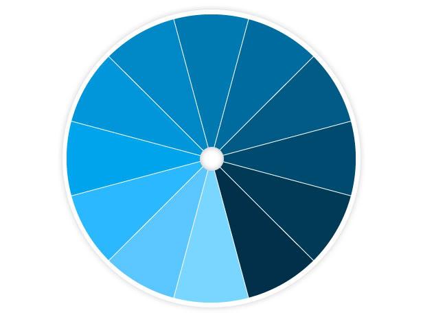 HGTV_Color-Wheel-Monochromatic_s4x3