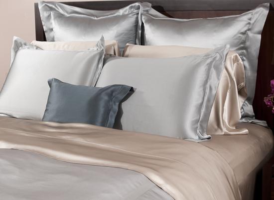 Classic Silk Bedding_AAI