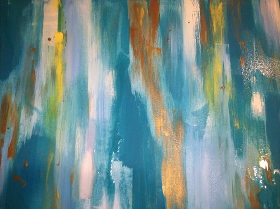 Liza Matthews 3 abstract