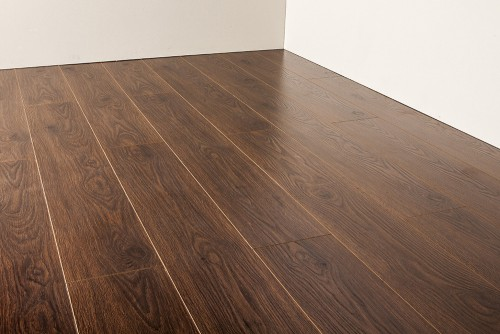 laminate 4 dark oak