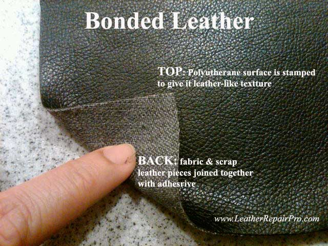Leather Lingo: What you should know before buying leather furniture - All About Interiors