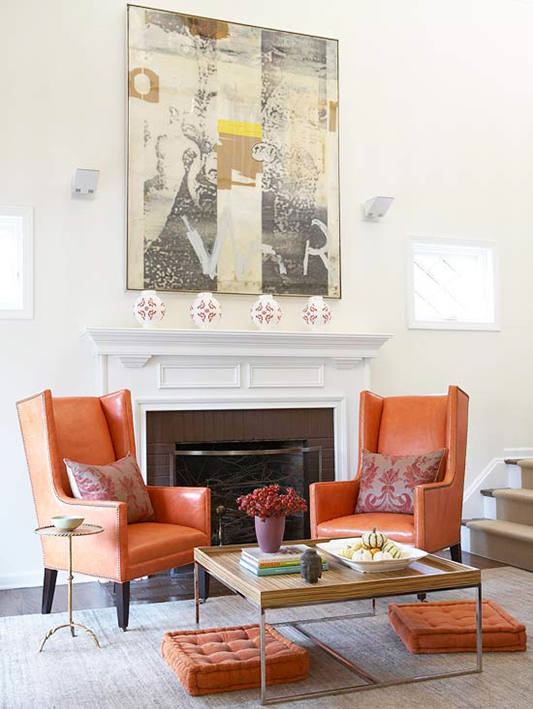 leather-wing-chairs-bhg