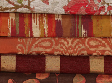 carole fabric 2