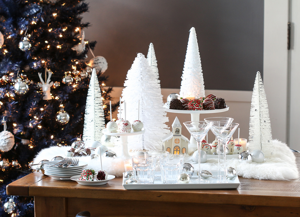 I M Dreaming Of A White Christmas All About Interiors