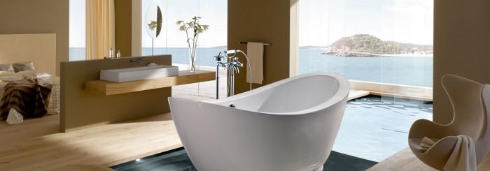 Bathroom Trends 2015: The Top 10 Latest Bathroom Decorating Ideas ...