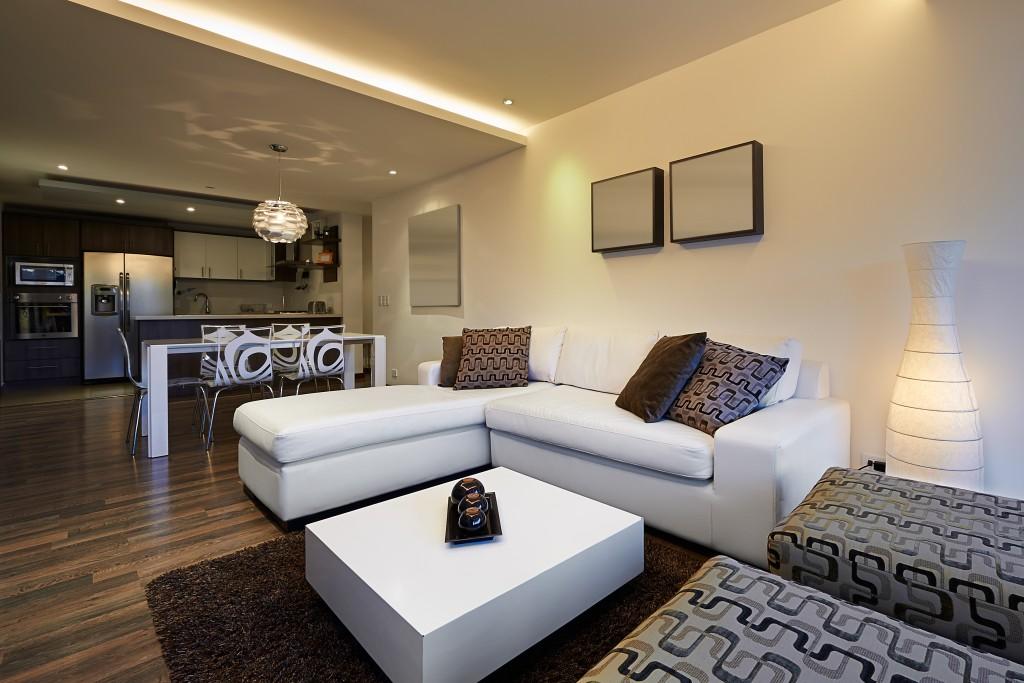 Storage Ideas For Your Interior Design