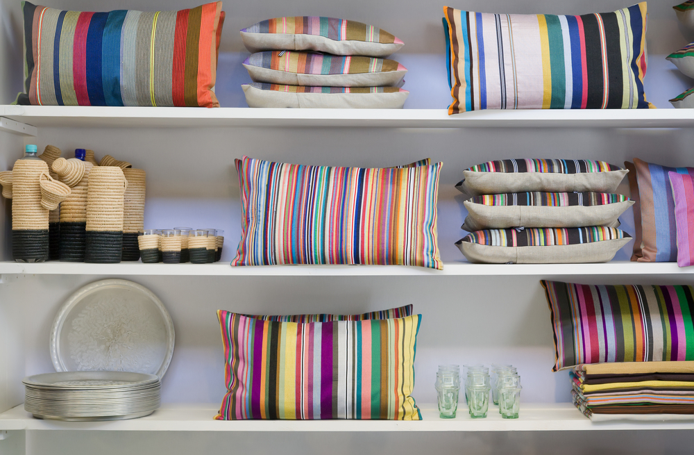 Storage Ideas For Your Interior Design2