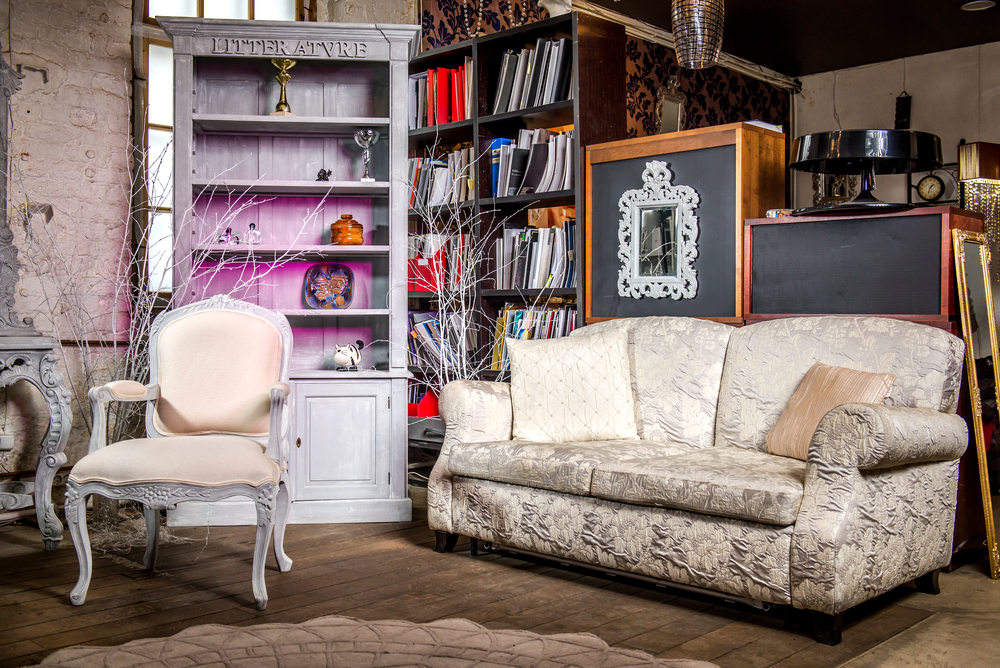 Storage Ideas For Your Interior Design3