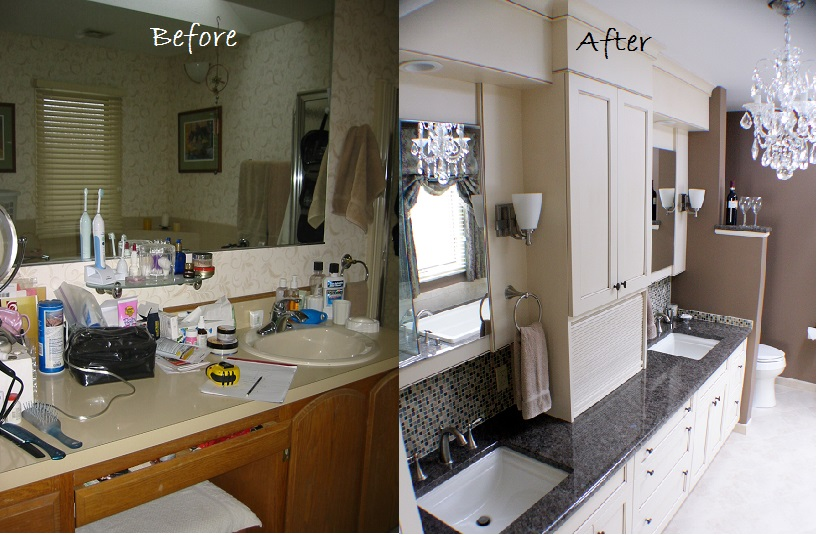 Newhouse BeforeAfter