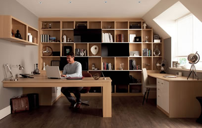 Super Easy Design For Your Home Office Largest Home Design Picture Inspirations Pitcheantrous