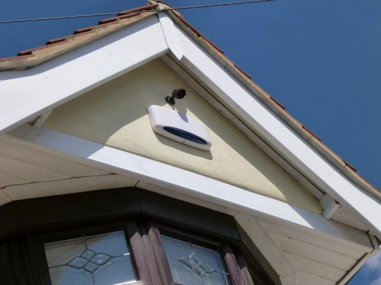 Home_Intruder_Alarm_system (2)