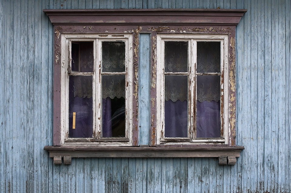 window-1227796_960_720