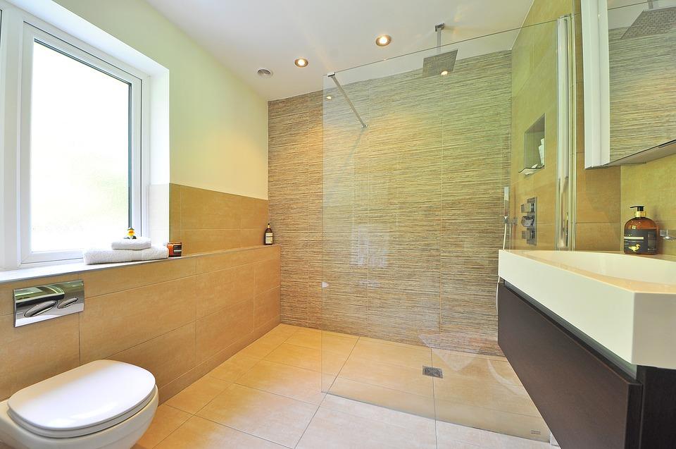 bathroom-1336165_960_720