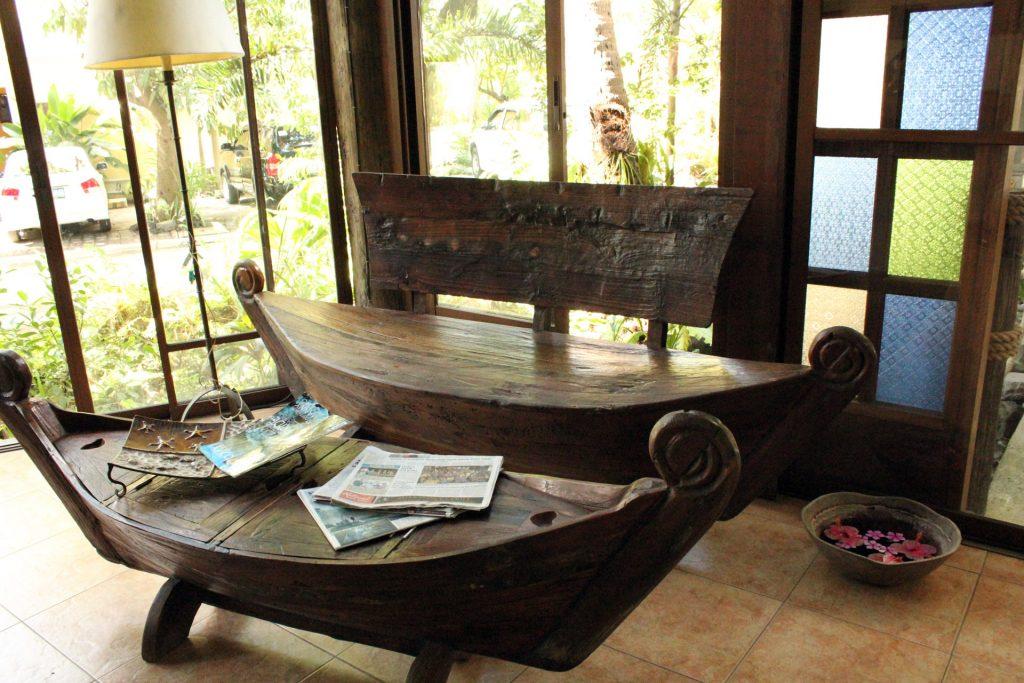unique-furniture