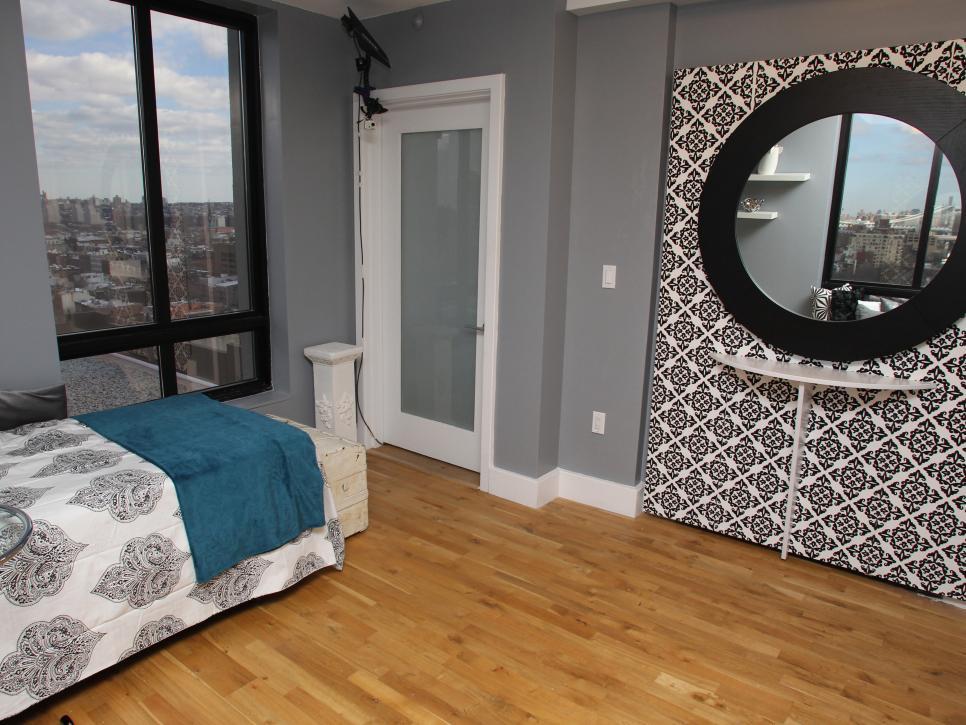 HSTAR601_Gray-Bedroom-After-2_s4x3.jpg.rend.hgtvcom.966.725