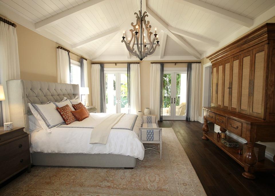 bedroom-1281580_960_720