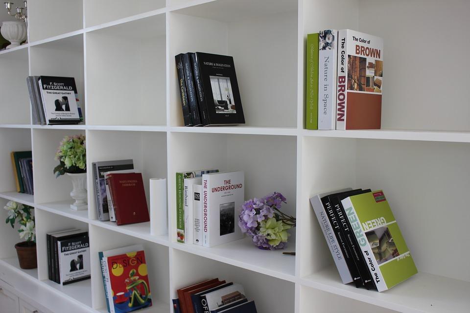 book-617056_960_720