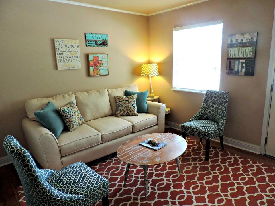 living-room-608558_960_720