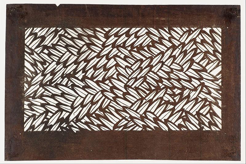 800px-kata-gami-_bamboo_leaves_-_google_art_pr