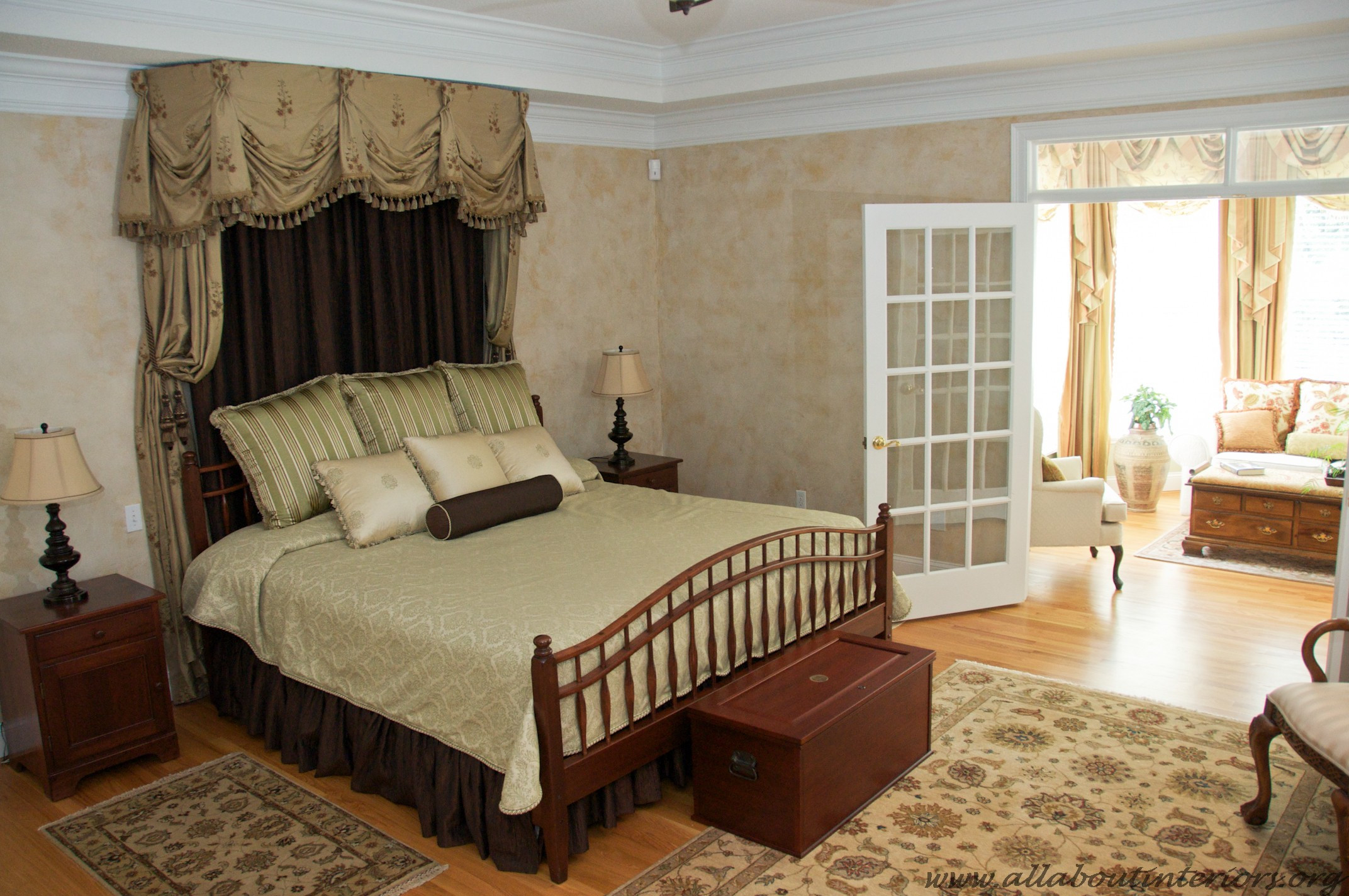 Listers Bedroom Furniture Luxurious Bedroom Touches That Can Help You Sleep Like A Zzzzz