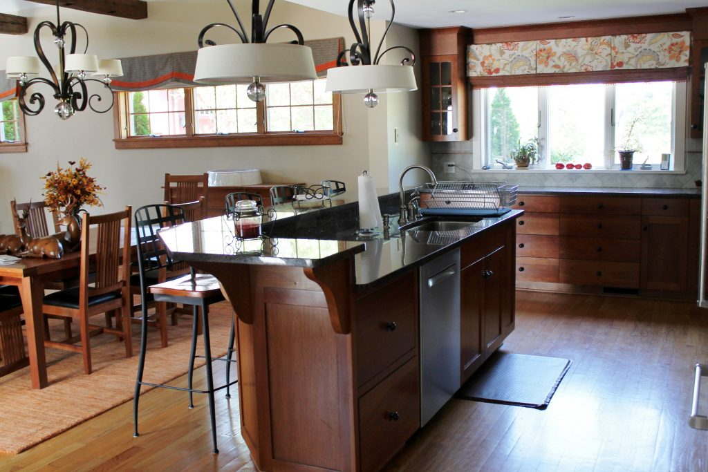 east-haddam-kitchen