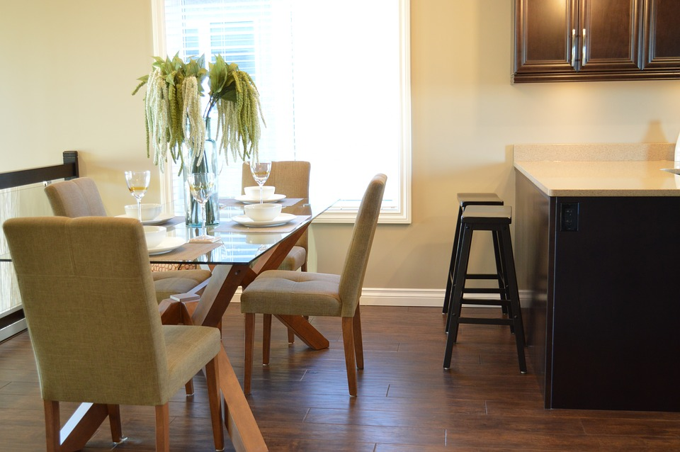 dining-room-1078930_960_720