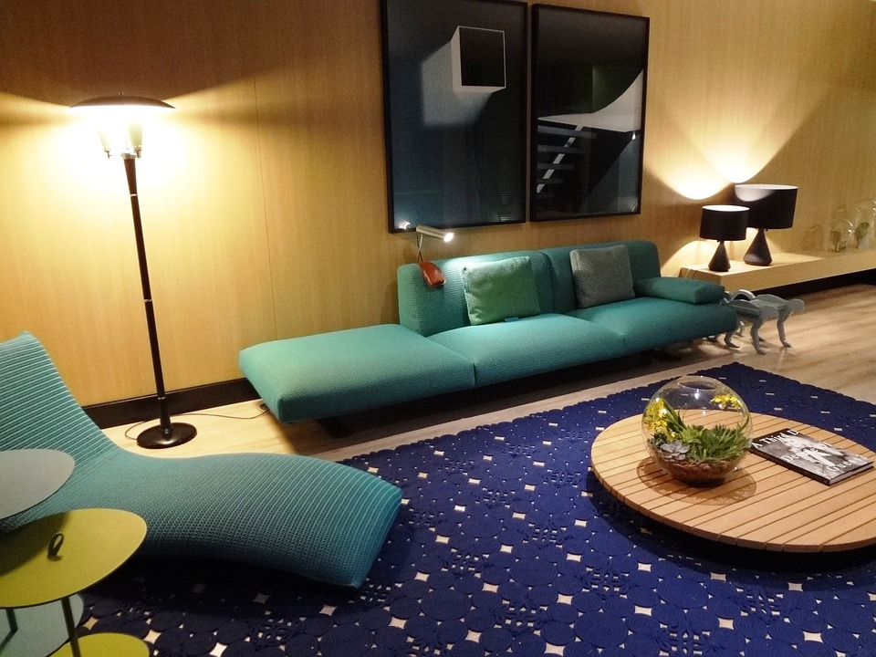 living-room-809833_960_720