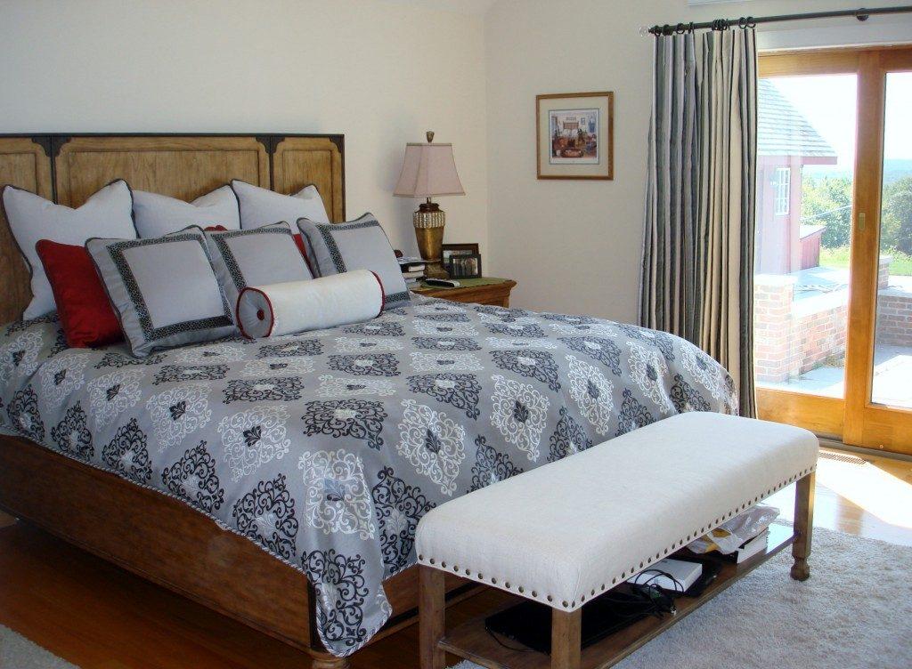 master-bedroom-1-1024x752