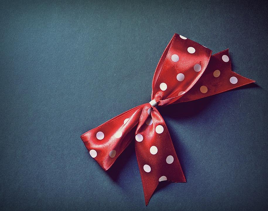 bow-1406519_960_720