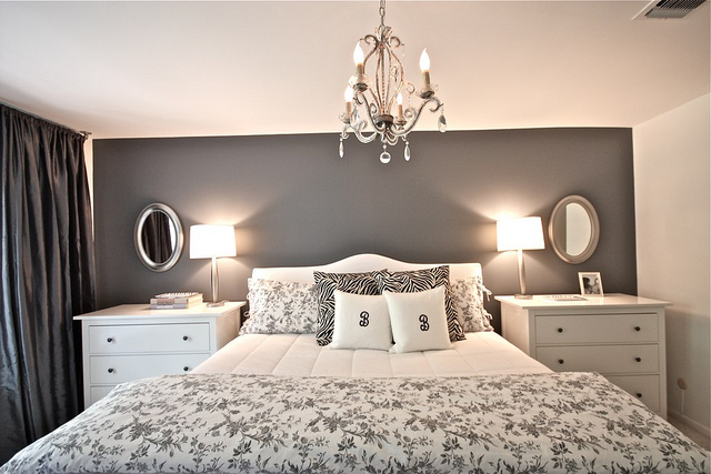 4 things you need to think about before you start your for Want to decorate my bedroom