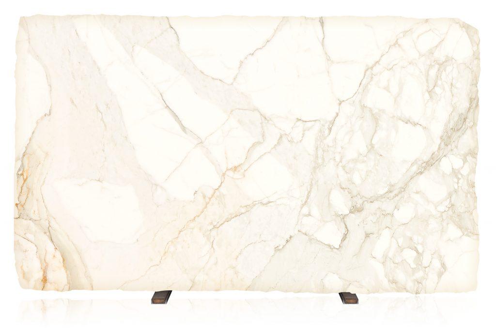 Carrara Marble Vs Calacatta