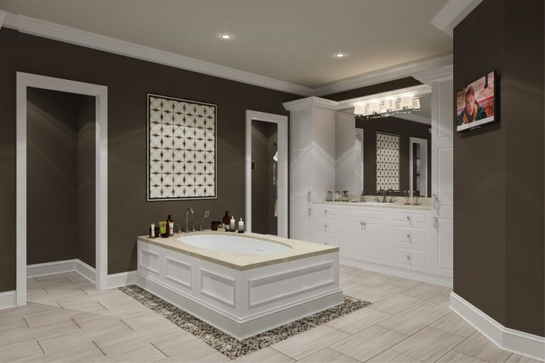 After The Kitchen Most People Value Their Bathroom As The Most Important Room In The House If Youve Moved House Or Youre Hoping To Makeover A Boring Old