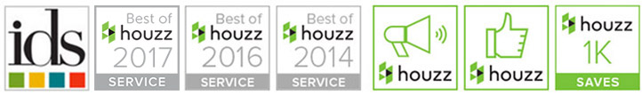 aii-houzz-icons