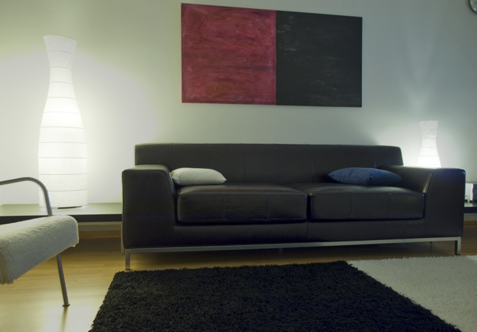 Ikea Kramfors Hoekbank.The Tricks To Help You Create An Easy Clean Home All About Interiors