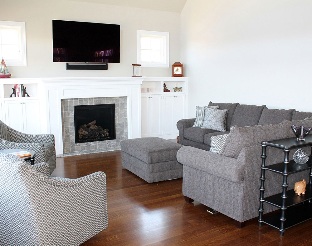 interior-decorating-consultations-west-hartford-ct