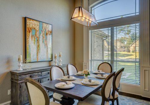 dining-room-2046765_1280