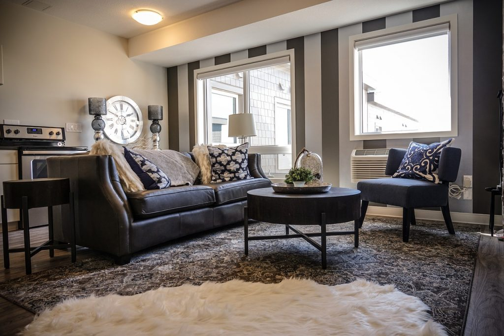 How To Choose The Best Area Rugs For Your Home Decor All About Interiors
