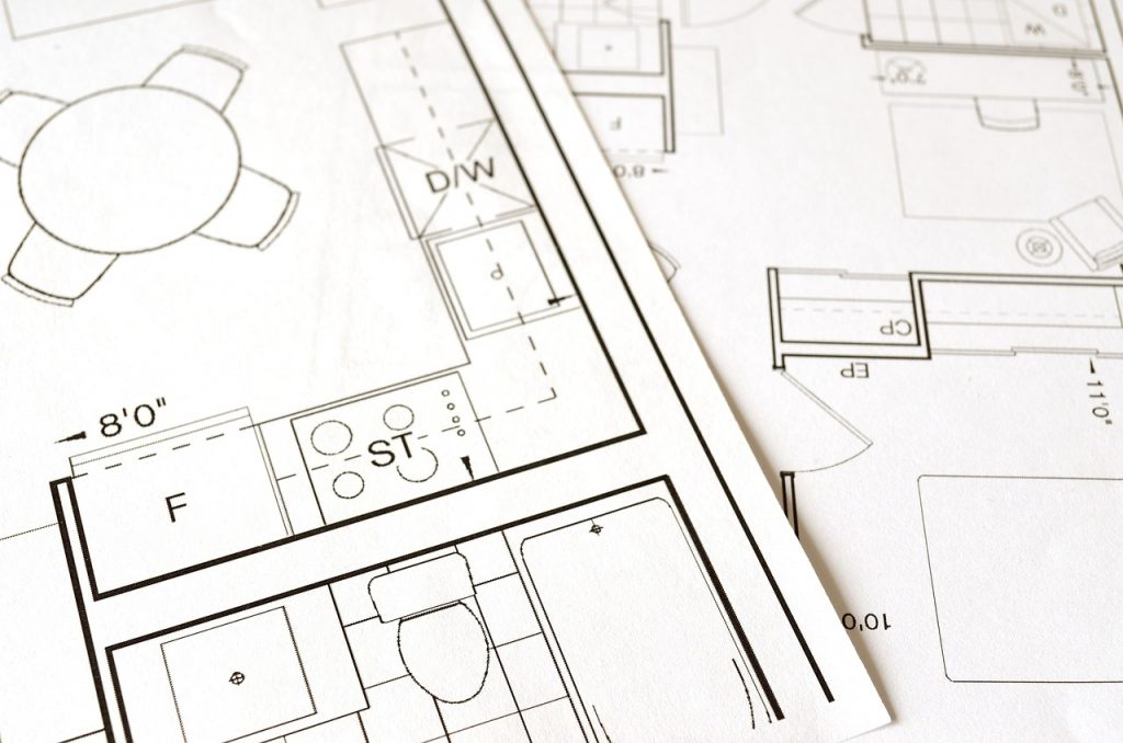 This image has an empty alt attribute; its file name is floor-plan-1474454_1280-1024x678.jpg