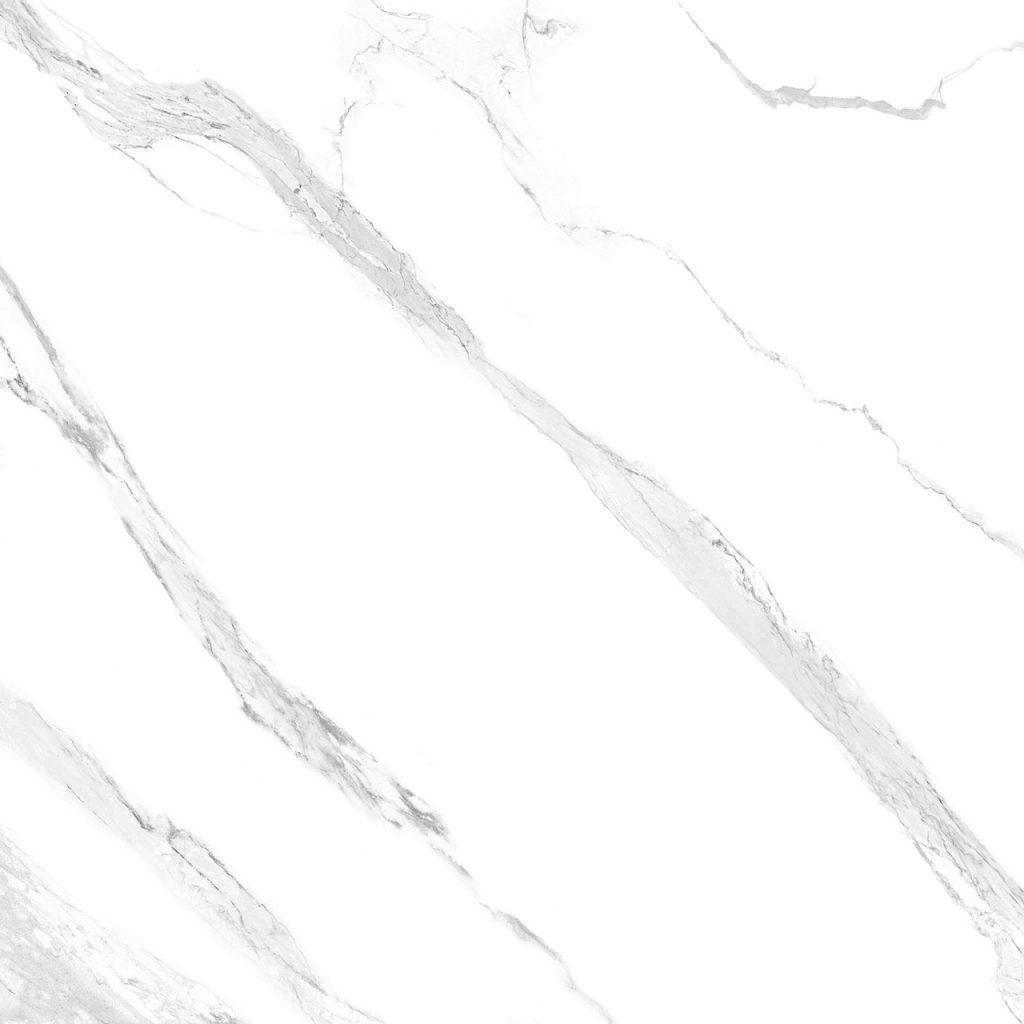 Carrara Marble Vs Calacatta Marble All About Interiors