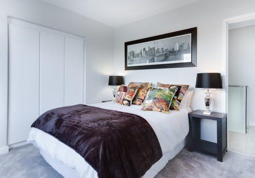 bedroom-1940168_1280